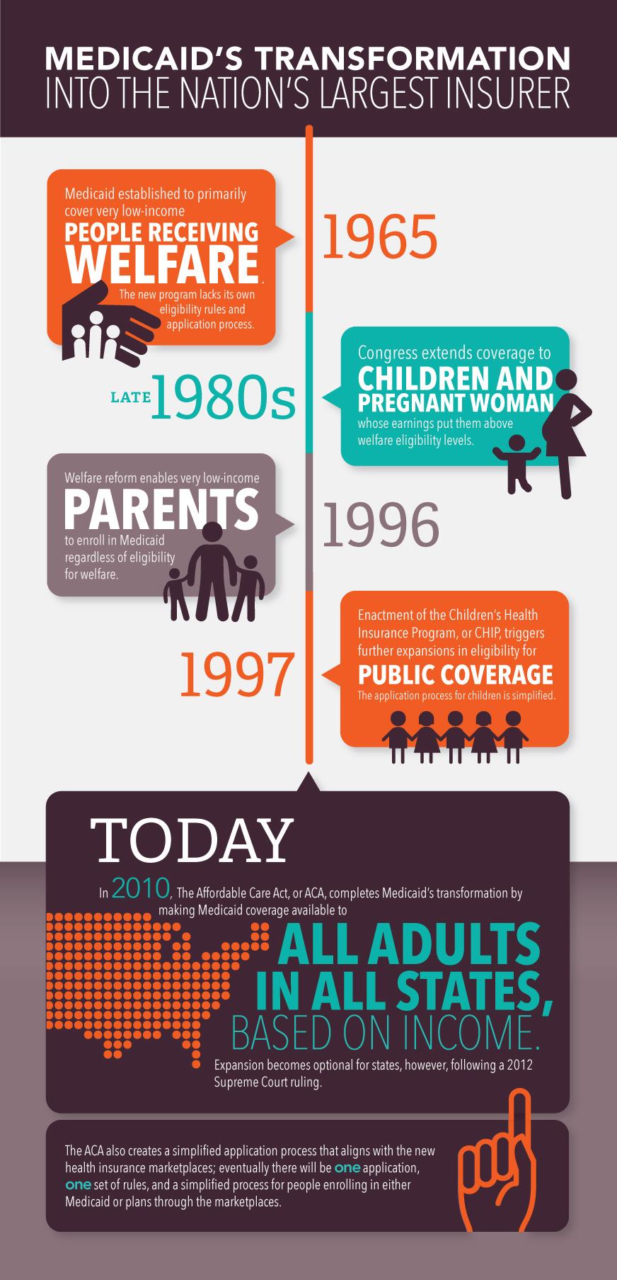 infographic6.jpg