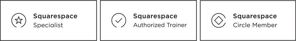 solmark-squarespace-badges-4.jpg