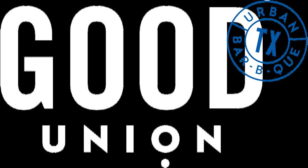 hero-main-logo.png