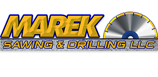 Marek Sawing & Drilling