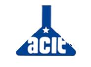 ACIT-Logo.png