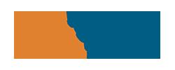 american-subcontractors-association.png