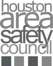 HASC-Logo-retina.jpg