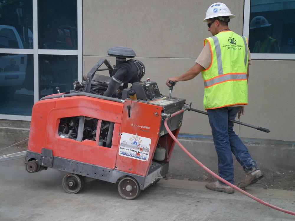 Diesel Sawing 7.jpg