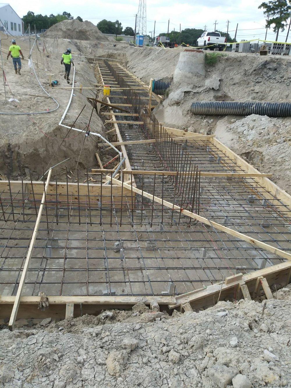 Concrete 22.jpg