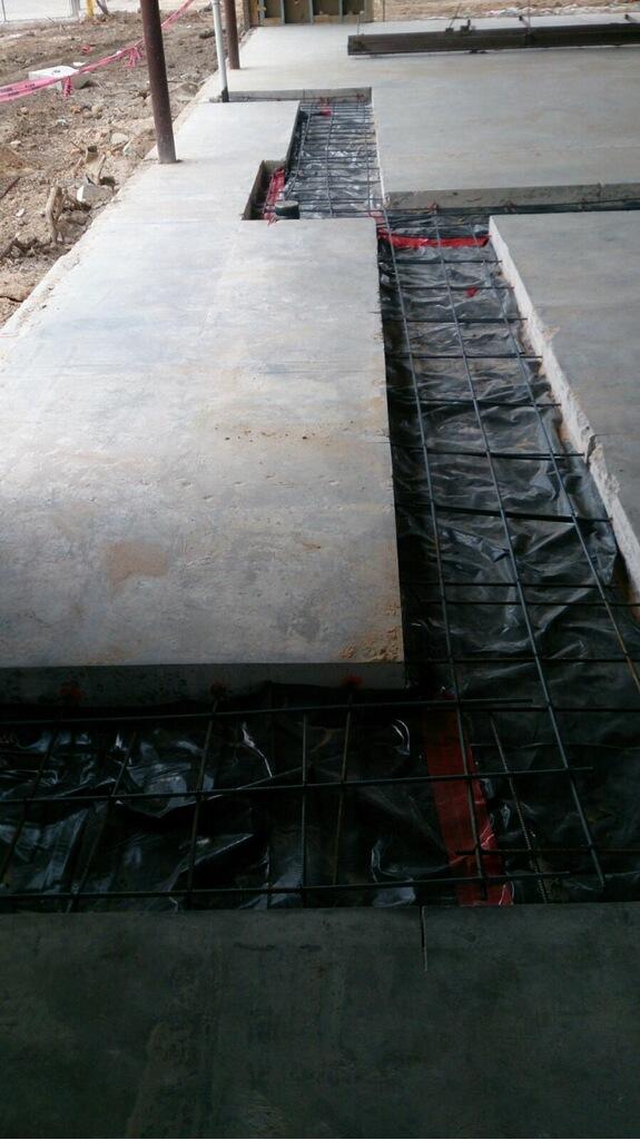 Concrete 17.jpg