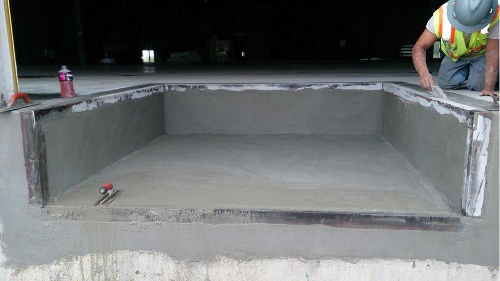 Concrete 14.jpg
