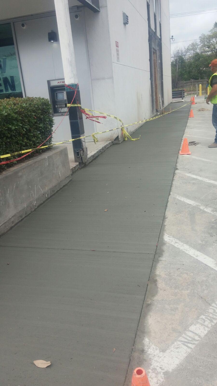 Concrete 12.jpg