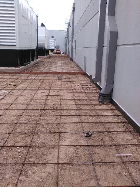 Concrete 9.jpg