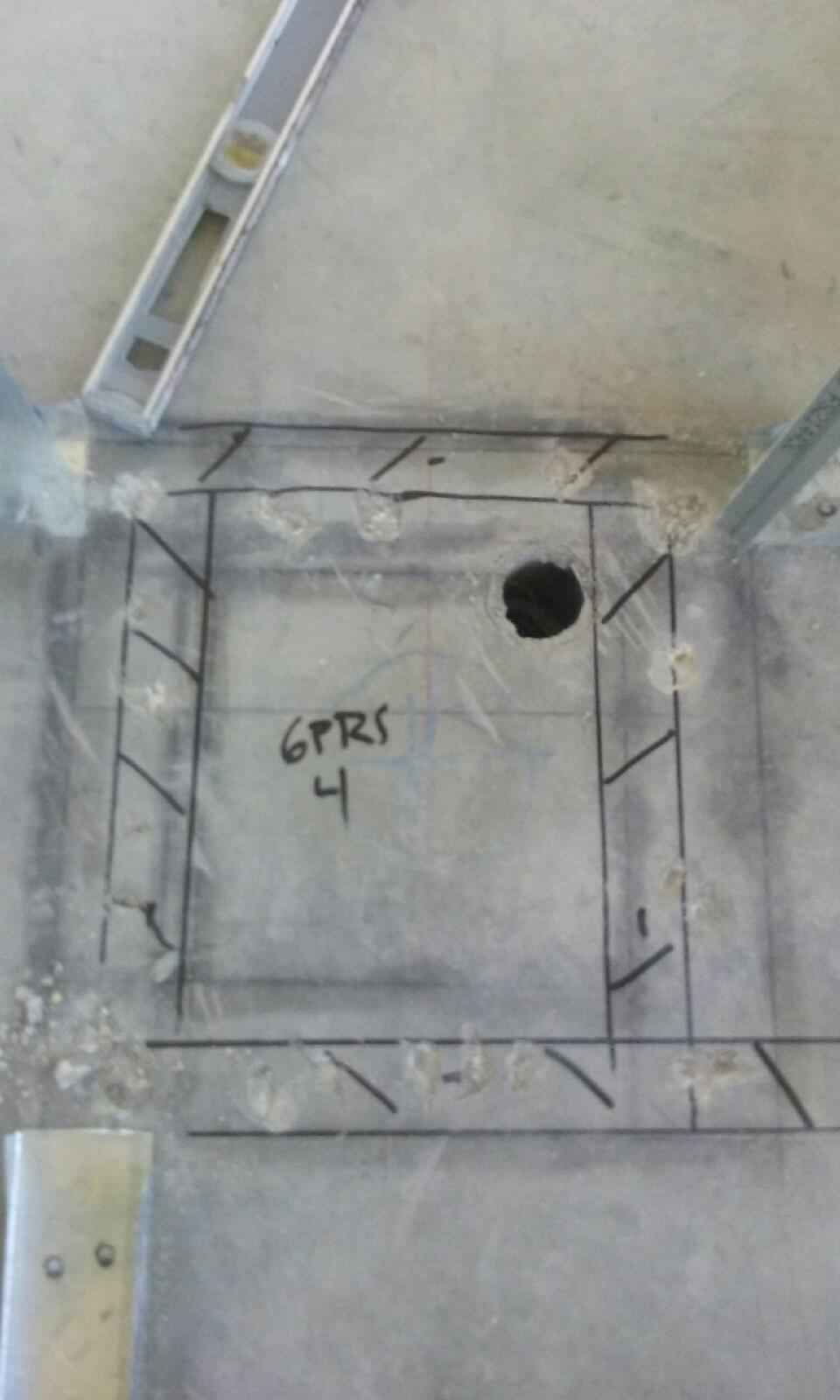 GPR 2.jpg