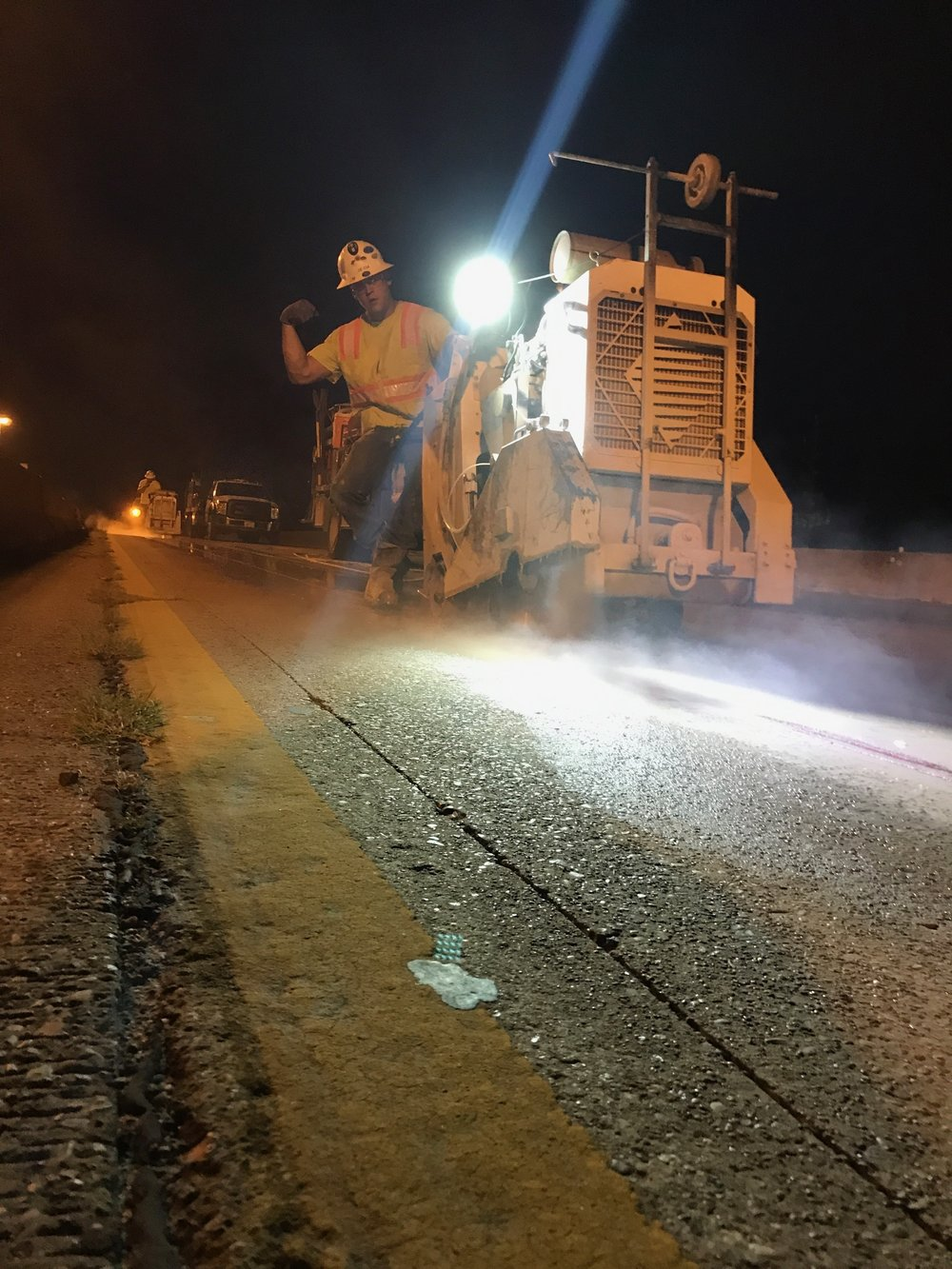 Highway Sawing 6.jpg