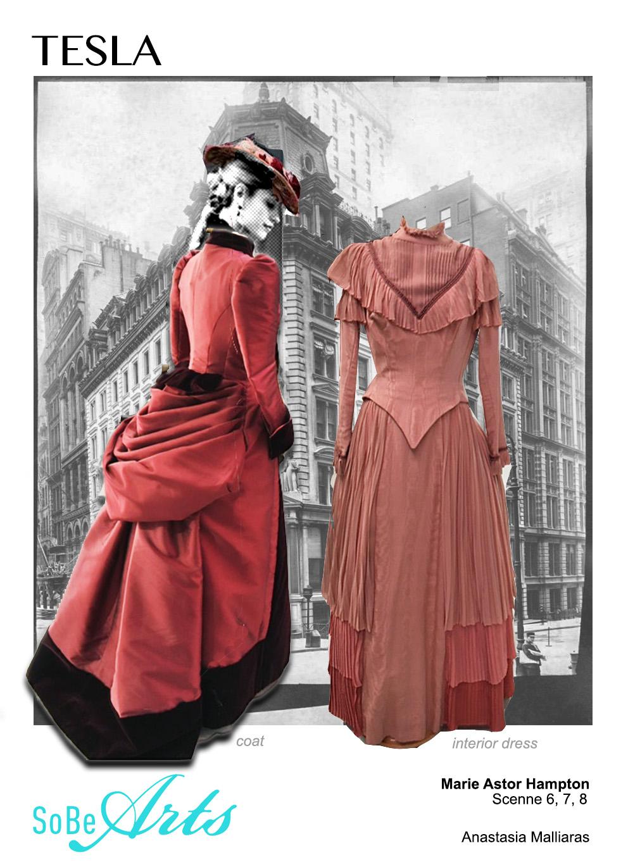 marie dress.jpg