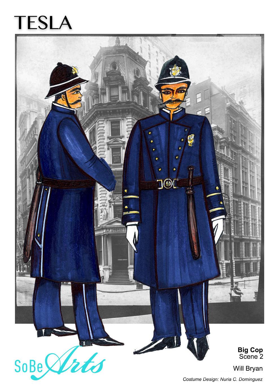 01.Big Cop.jpg