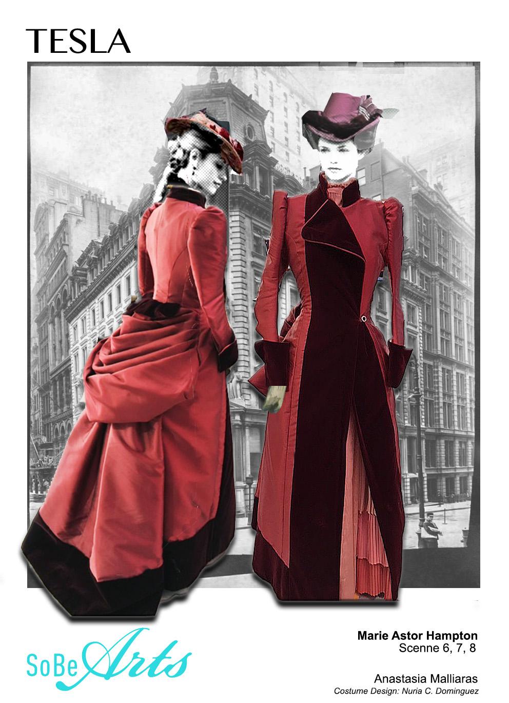 10.Marie Astor.jpg