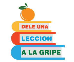 TeachFluALesson-Spanish_300x250.png