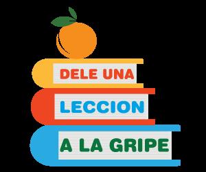 TeachFluALesson-Spanish_300x250.png