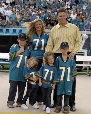 Boselli+Family.jpeg
