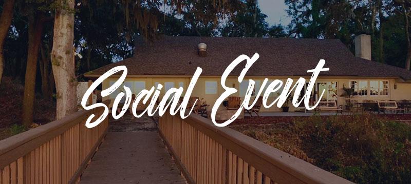 social-event.jpg