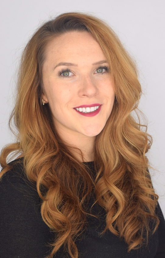 Sarah Murphy, Business Development.jpg