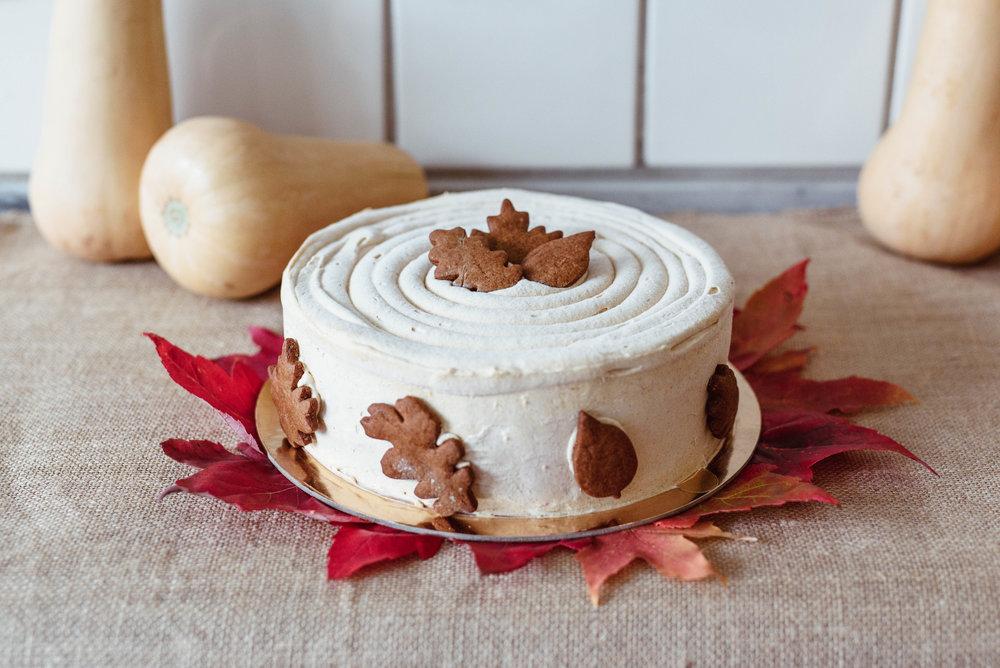 ici-pumpkin cake-2.jpg