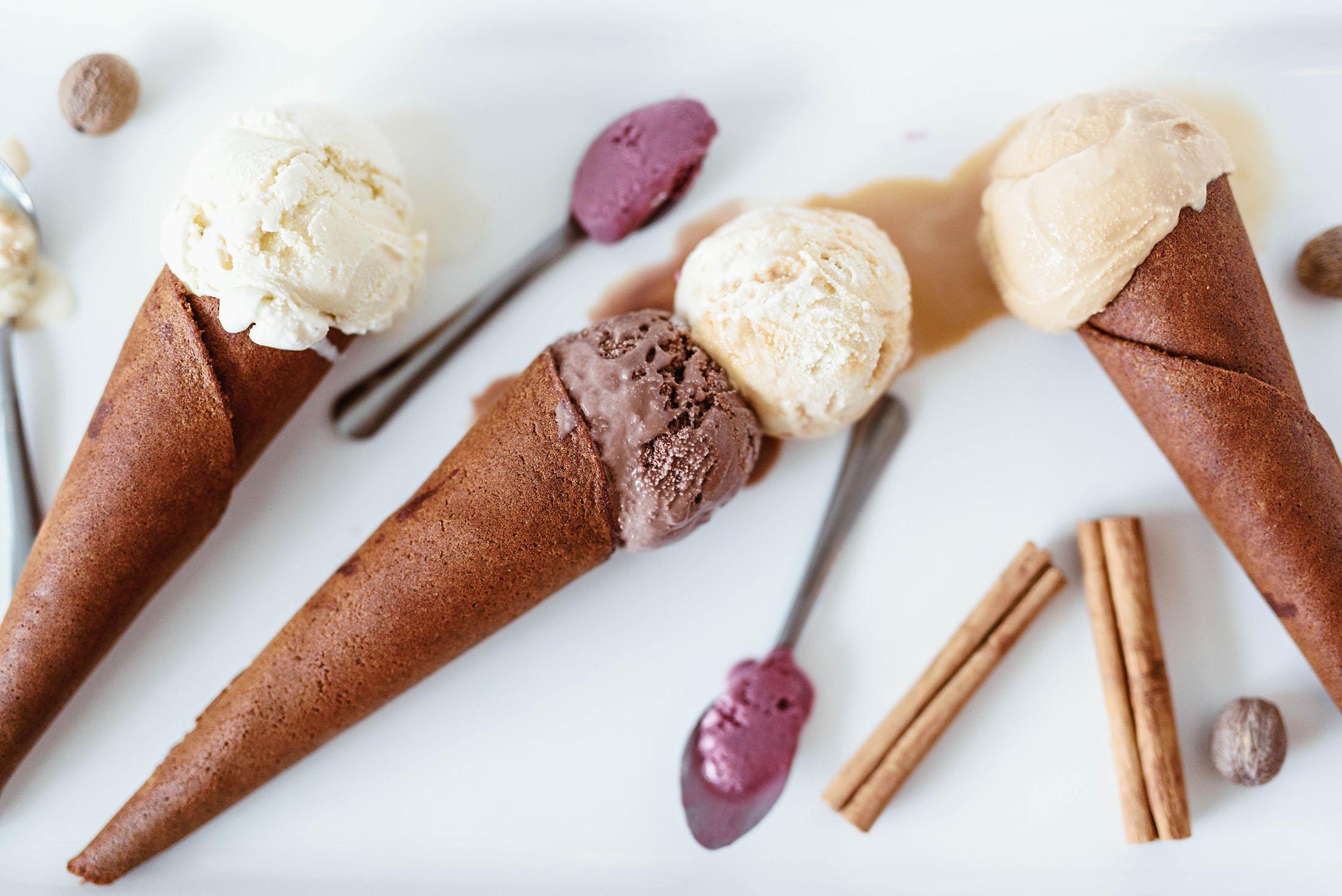 Ici ice cream ici fw2017 46 copyg homemenushopcateringnews ici ice cream ccuart Image collections