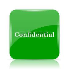 Confidential icon green.jpg