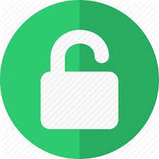 green lock.jpg