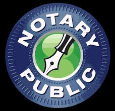 Notary Icon green.png
