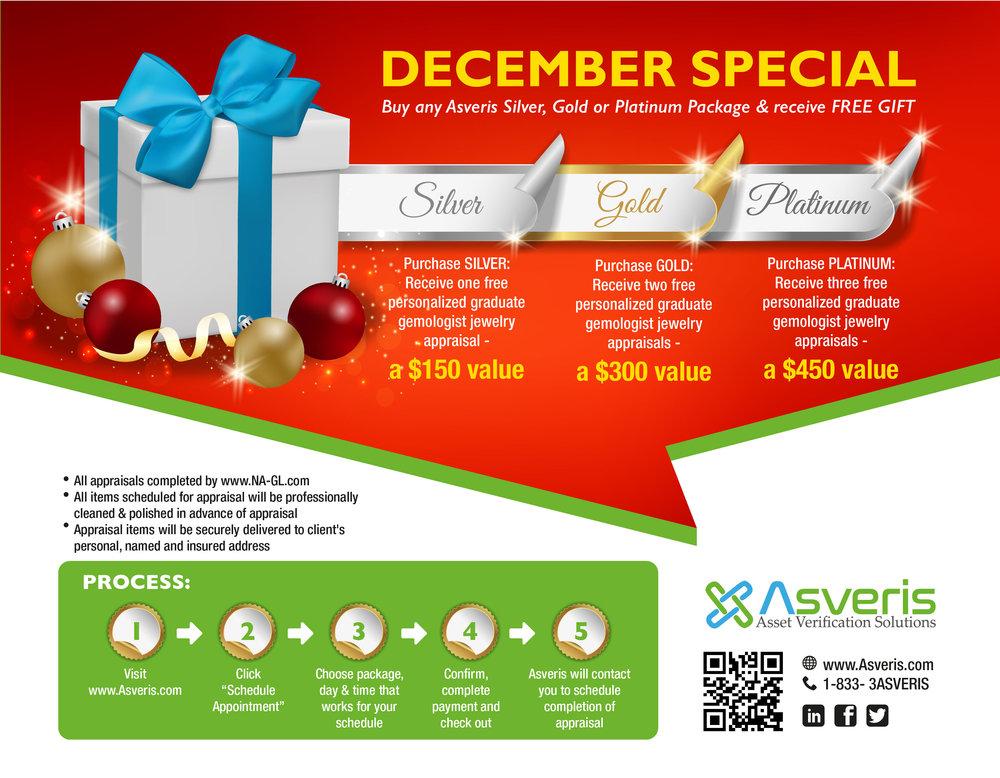 Asveris Dec promo-01.jpg