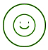 asveris-icon-smile01.jpg