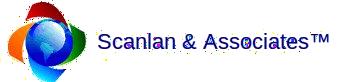 ScanlanAA.png