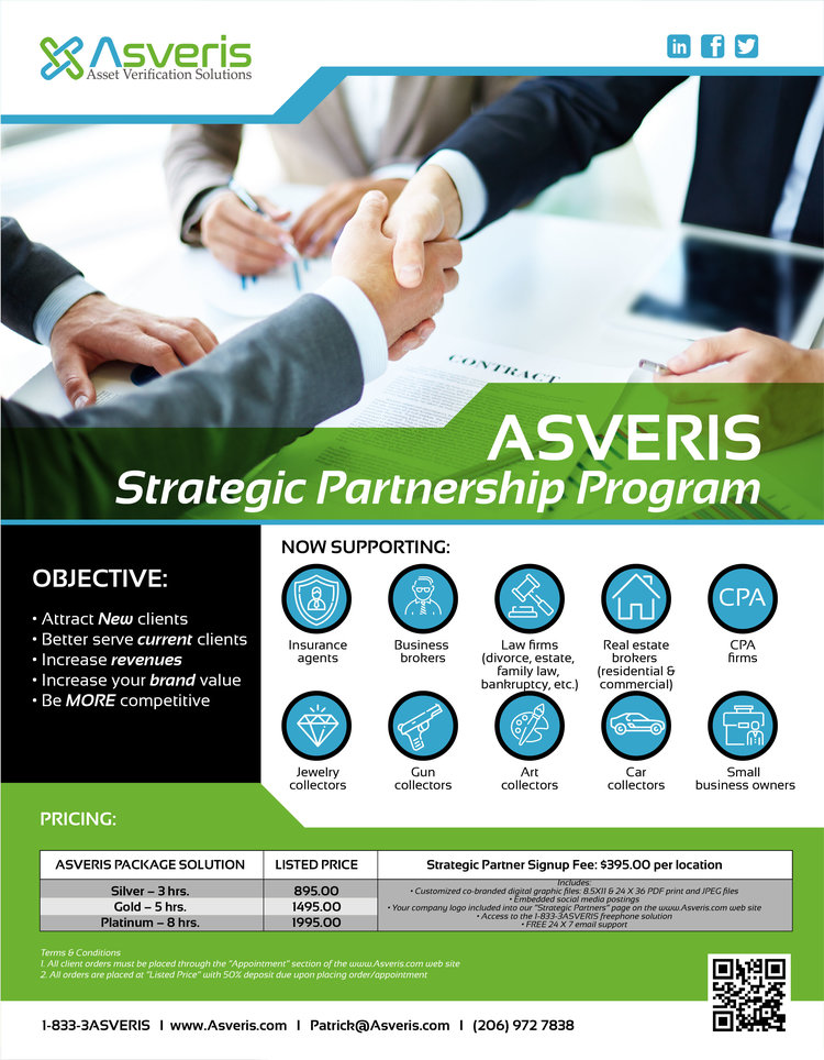 strategic+partnership+program-01.jpg