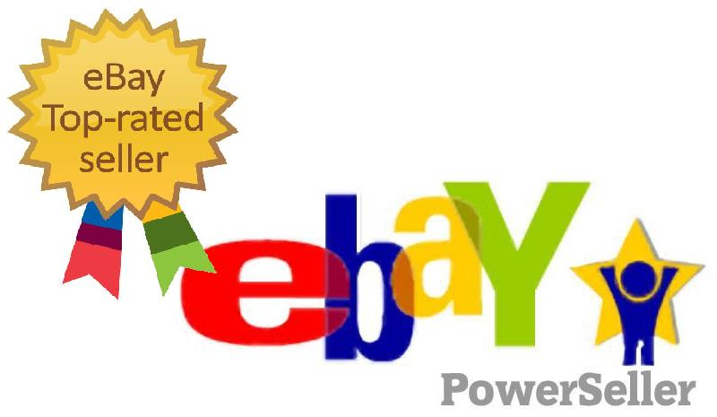 eBay Powerseller logo.jpg