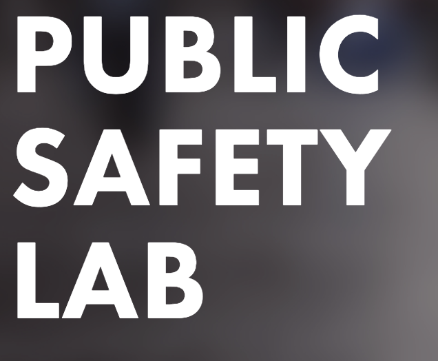 PUBLIC SAFETY LAB