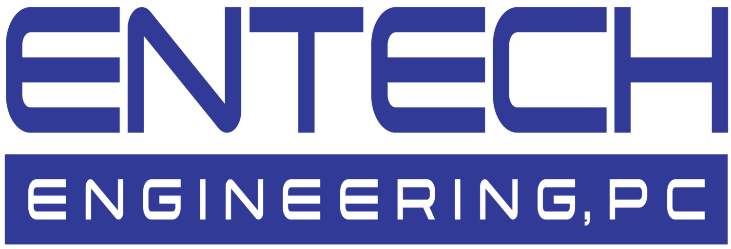 EnTech Engineering