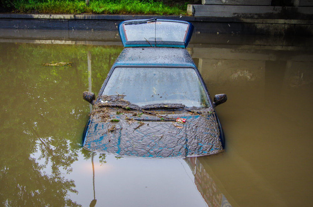 car flood.jpg