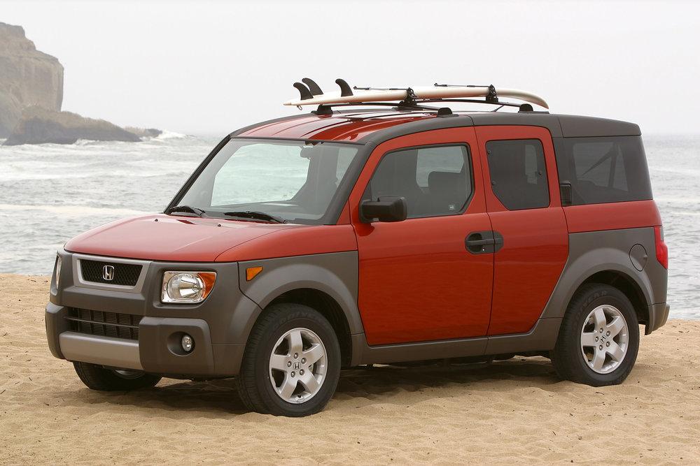 2003-Honda-Element.jpg