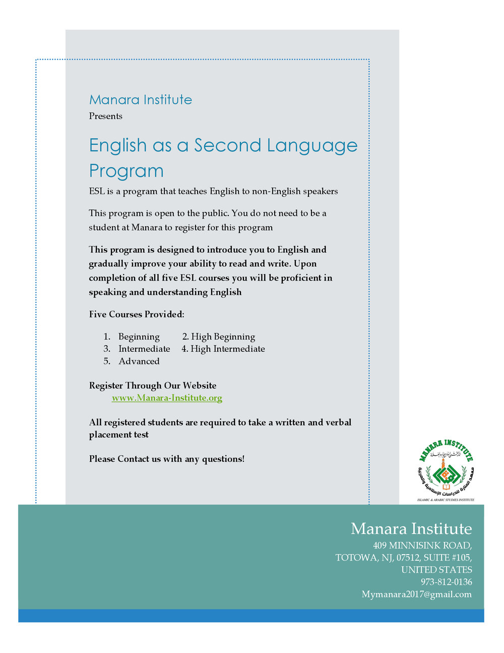 ESL-Program-FLyer.jpg