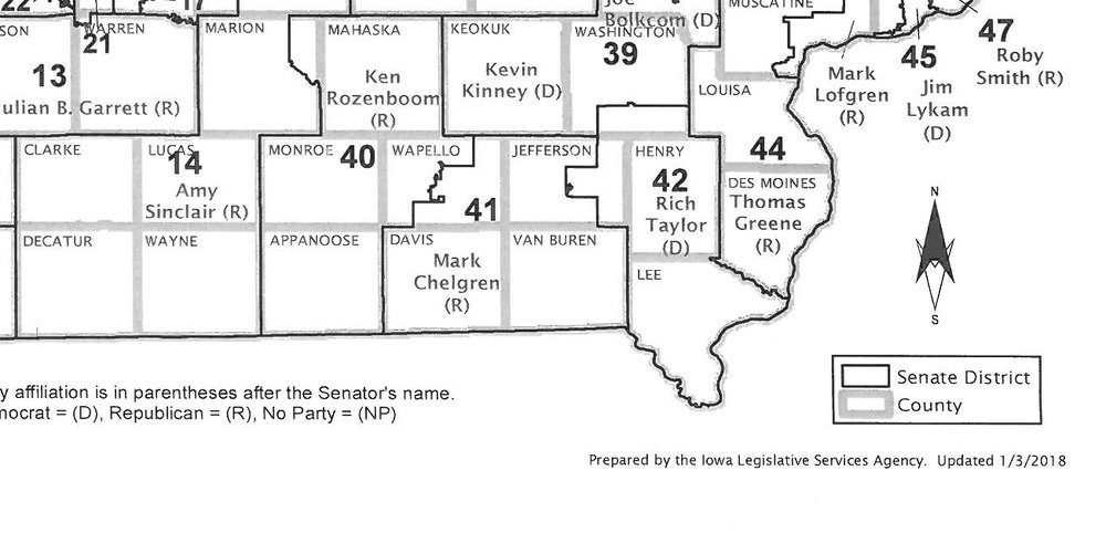 Iowa Senate - just our area.jpg