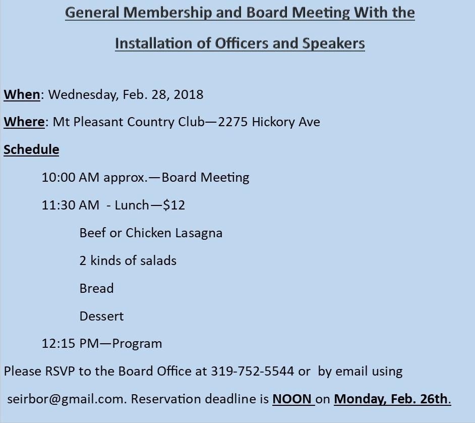 general meeting 2018.jpg