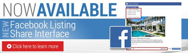 facebook_listing_share_interface.jpg