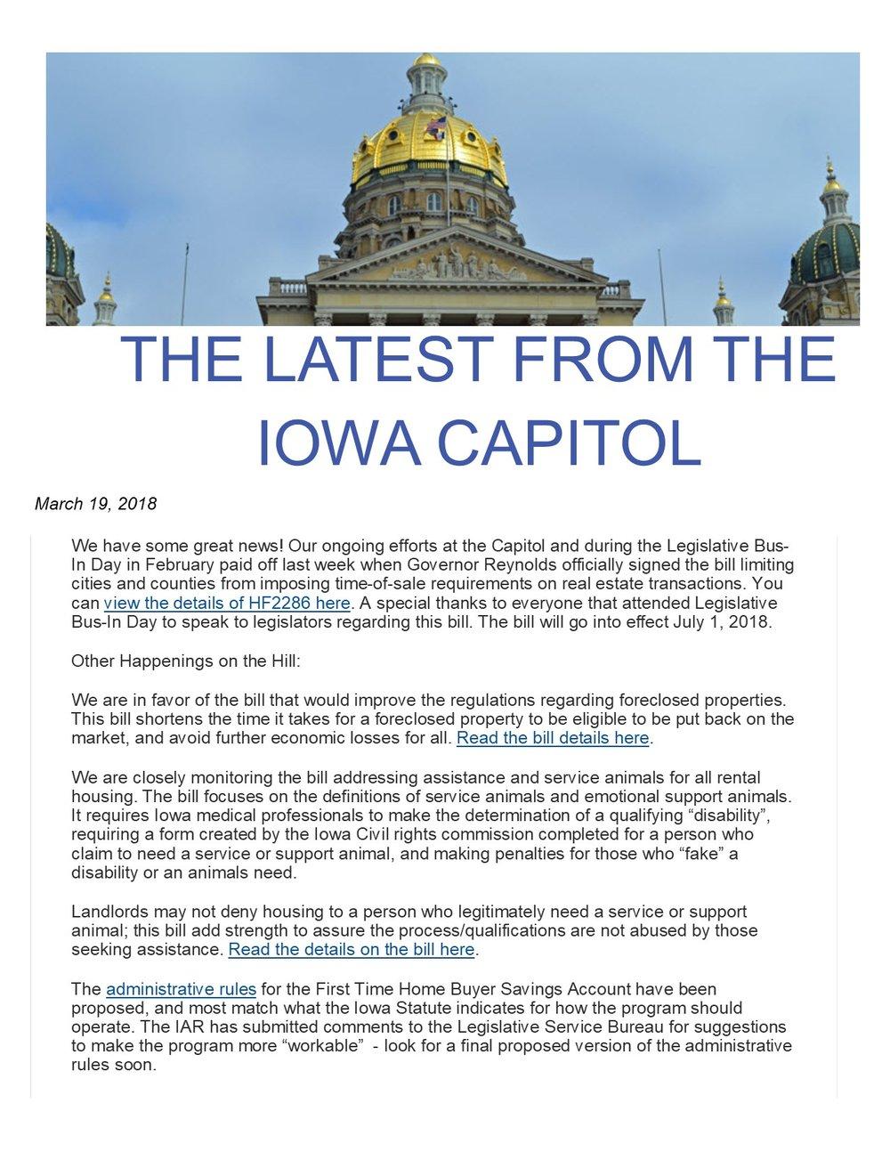 state bill.jpg