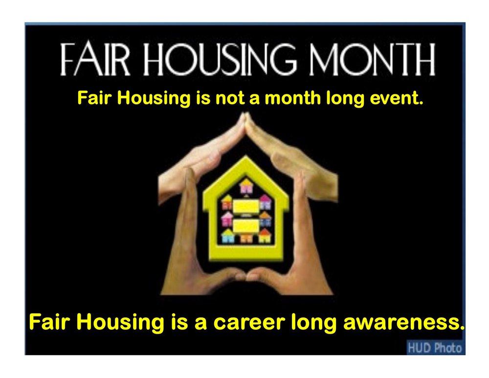 fair housing poster.jpg
