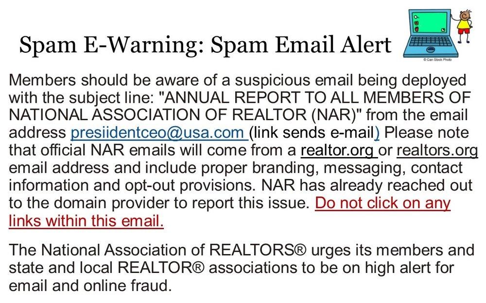 spam alert 4-12-18.jpg