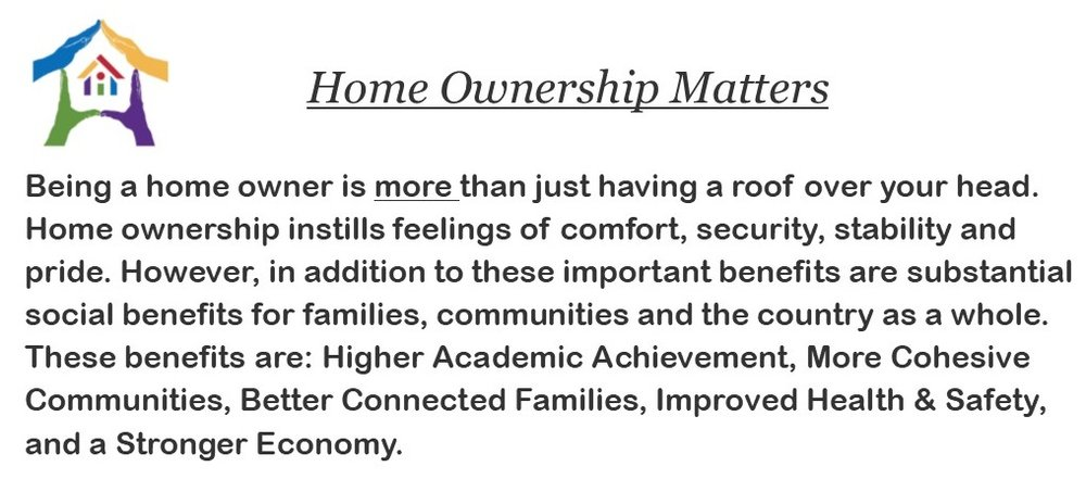 home ownership matters.jpg