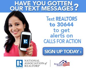 mobile call to action.jpg
