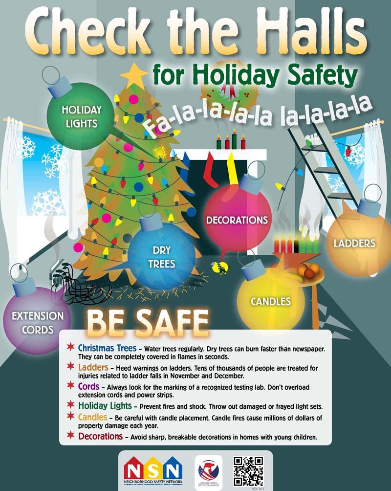 ChecktheHalls holiday safety.jpg