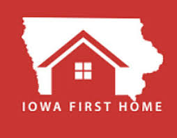 first home logo.jpg