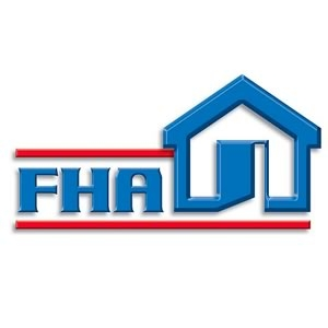 FHA-Logo.jpg