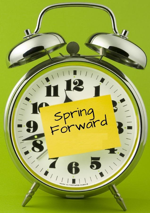 spring clock.jpg